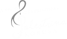 palestrina.hu/app/themes/amadeus-theme/images/palesztrina_logo_angol_feher_wb.png